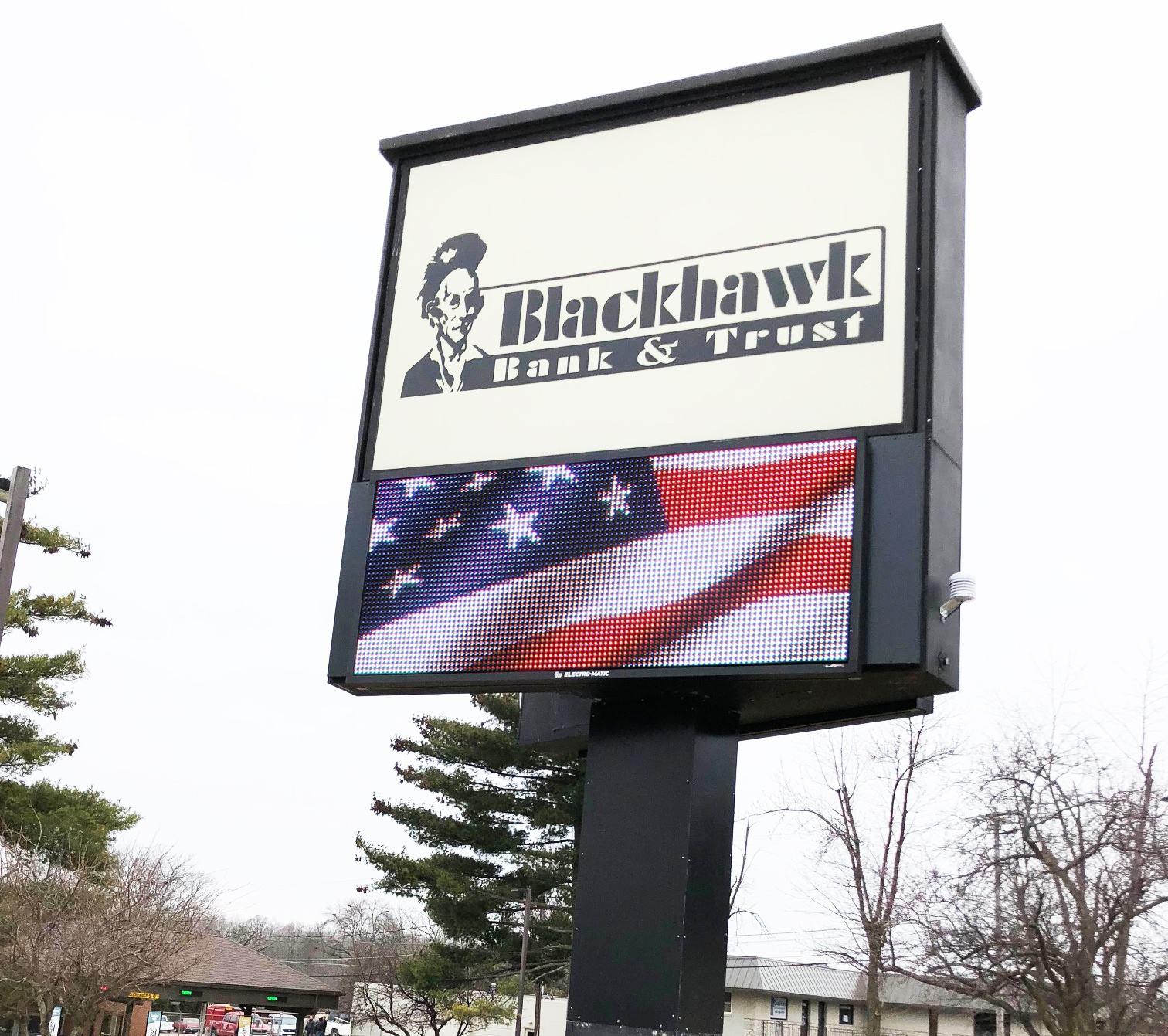 Blackhawk_Bank_Newsletter