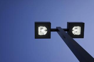 2_LED-Streetlight.png