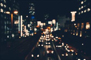 3_City-Lights.png