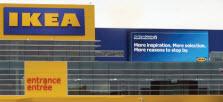 Hyperion-Plus-IKEA.jpg