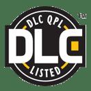 Commercial Lighting Retrofit DLC Certification
