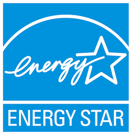 Commercial Lighting Energy Star Certification