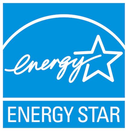 Commercial Lighting Energy Star Certification