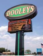 Dooleys_after2.jpg