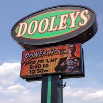 Dooleys_after3.jpg