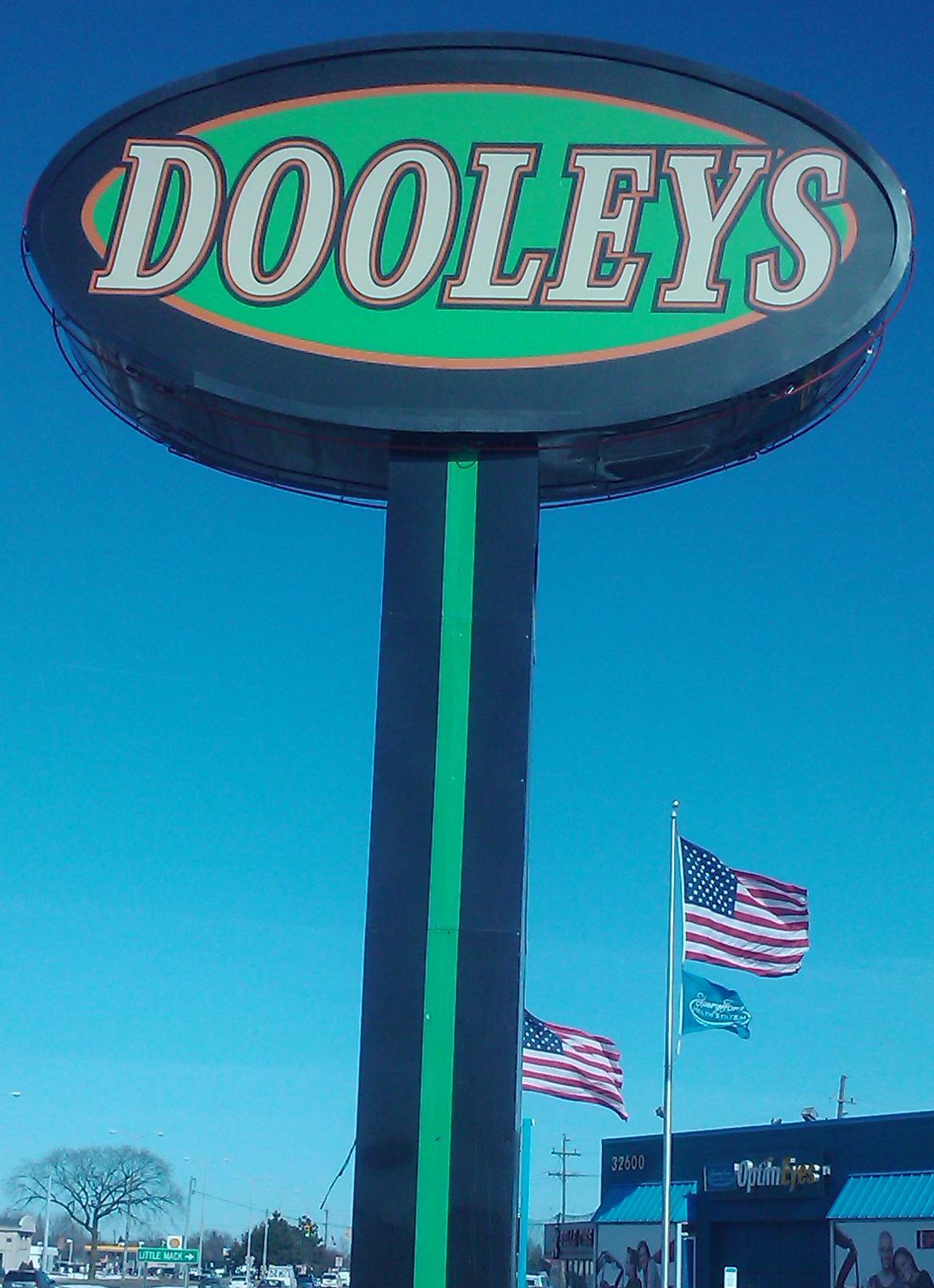 Dooleys_before.jpg