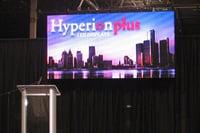 Hyperion Plus