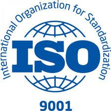 ISO_Image.jpeg