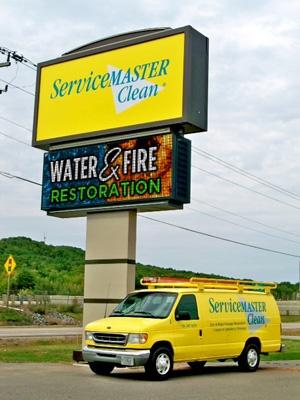 ServiceMaster_Stratford_pic2-web.jpg