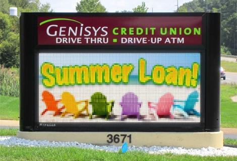 White-Lake-Summer-Loan-2_PS-small.jpg