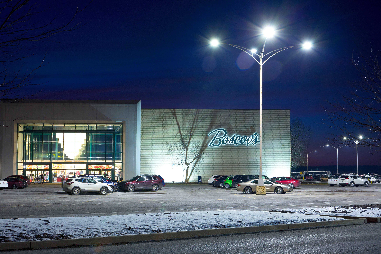 EM Visual_beaver-valley-mall-parking-lot-2