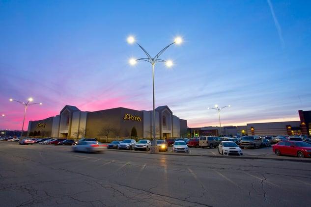 EM Visual_beaver-valley-mall-parking-lot