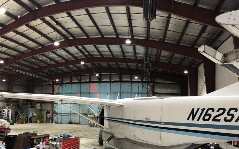EM-Visual-Blog-Martinaire-Aviation