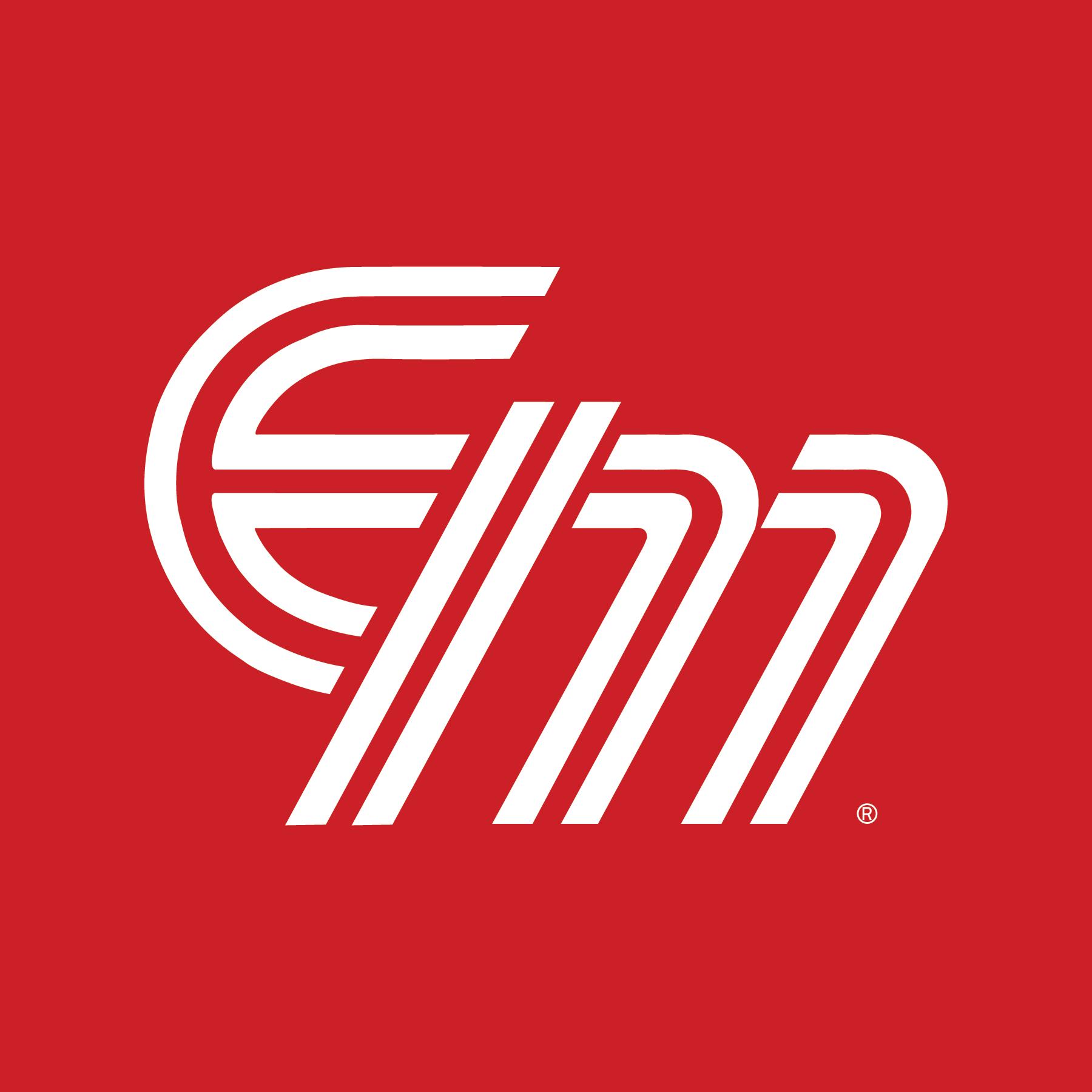 Electro-Matic Visual, Inc.