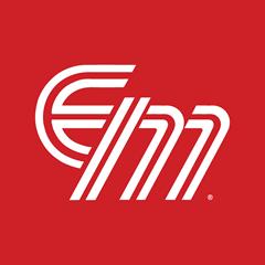 EM_Logo-Box_193-124414-edited