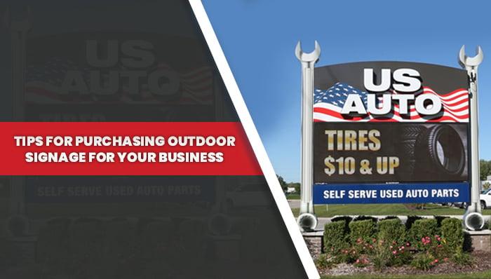 blog-Us Auto