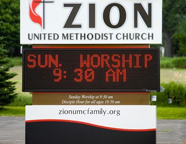 how-much-is-an-led-sign.png