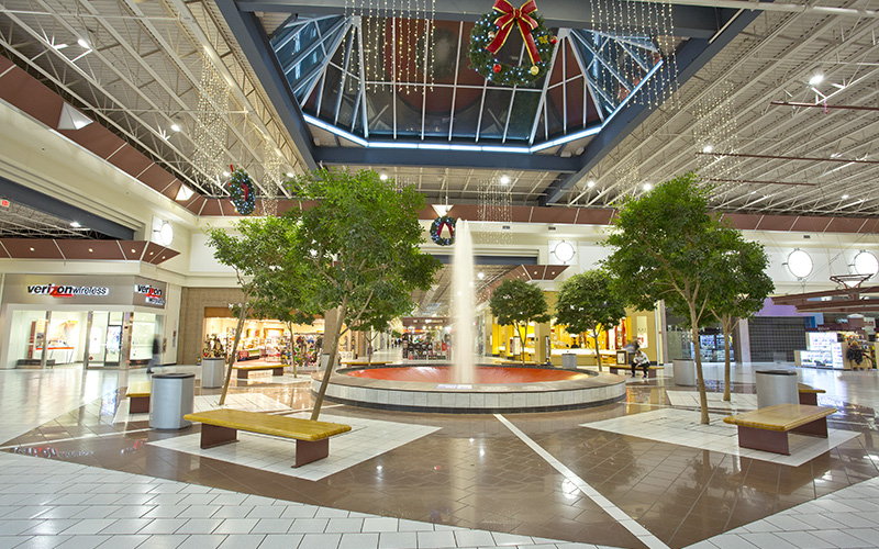 lighting_solutions_shopping-malls_beaver-valley1