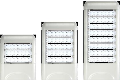 modular-led-lighting.png