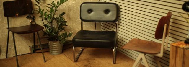 Secondhand-Furniture.jpeg