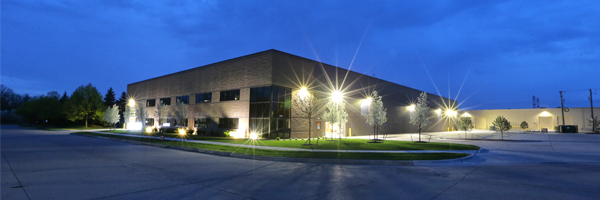 Fori Automation Energy Consumption Reduced by 72%
